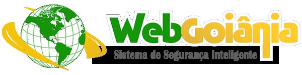 Logo_wgseg