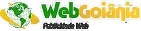 Webgoiânia Publicidade
